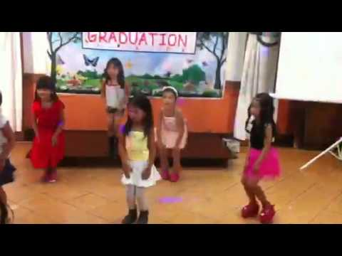 lars sabay sabay tayo song by marian