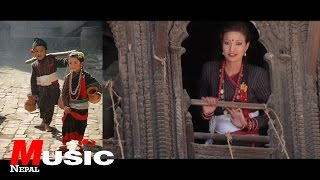 "New Newari Song 2016 || ""Hyaugu Maltamha"
