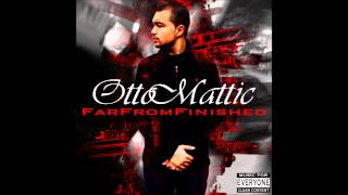 OttoMattic - She's Down For Me (Feat. PARTYNEXTDOOR) Mp3