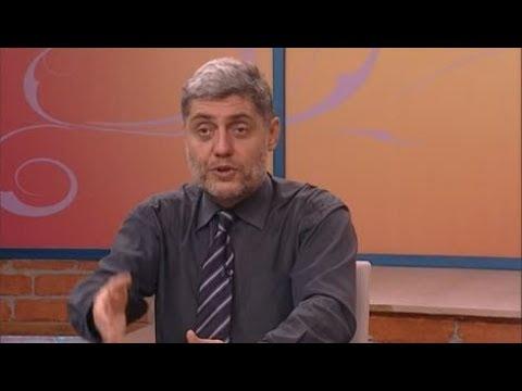 Dobro jutro Srbijo - Gostovanje Miroljub Petrovic (TV Happy, 01.03.2017)