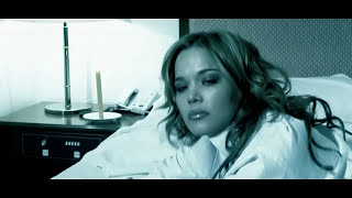 Шоира Отабекова - Ошик этма