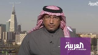 بعد دول الخليج .. خصام إيراني - تركي