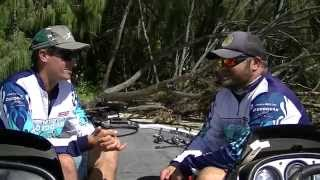 Learn to fish Bream Prawn from the PRO in 4 mins