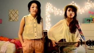 We Can Dream (Original) - Isabell Thao & Breanna Moua