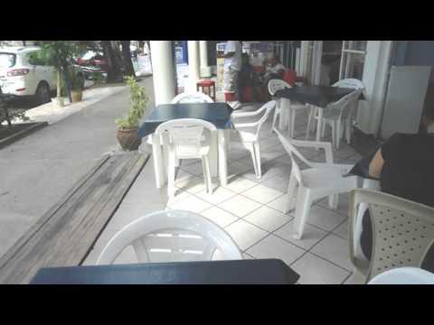 Sosua Dominican Republic Restaurant Bar For Sale - Caribbean Business Opportunity!