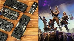 Best Gpu For 100 For Fortnite Free Music Download