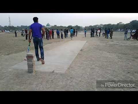 Jwad shah vs faran watta..singal wikt lahor.prize10000