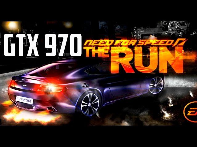 Nfs The Run 1080p Hd 100fps+