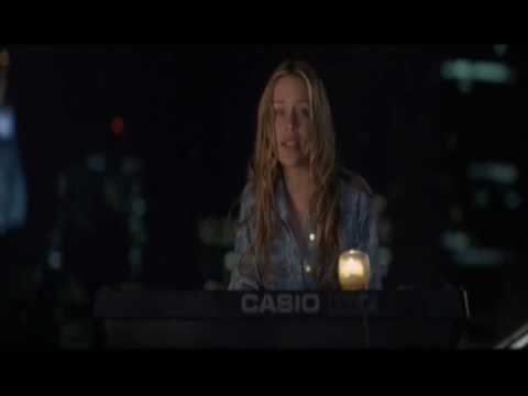 Piper Perabo Addresses Tyra Banks Plea For Coyote Ugly Sequel Youtube