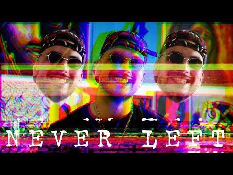 Menon – Never Left mp3 letöltés