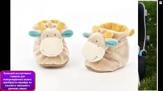 видео Купить женская одежда для беременных MammySize с доставкой от производителя. Одежда для беременных  MammySize по выгодным ценам.