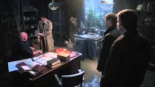 supernatural gag reel s06 Lostfilm online video cutter com