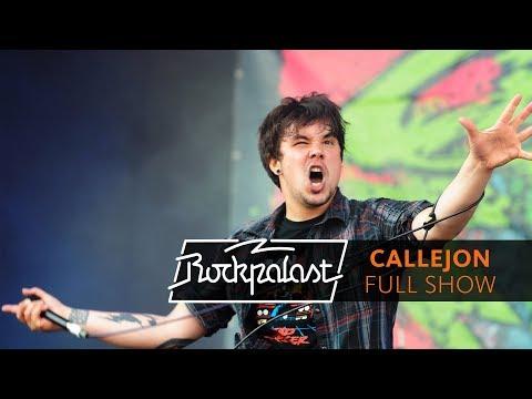 Live @ Rockpalast (2009)