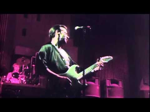 Ultravox - Mine For Life  (Live)