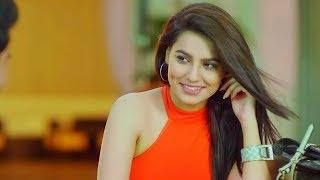 Dil Kehta Hai Chal Unse Mil Remix Innocent Love Story