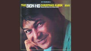 Play Merry Christmas Neighbor