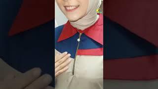 Distributor Fizzi Cirebon