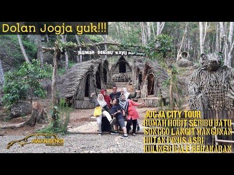 transmigran-sumatera-wisata-jogja-seharian-||-tempat-wisata-di-jogja-#wisatajogja