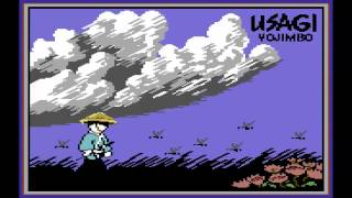 the top 10 best c64 sid tunes