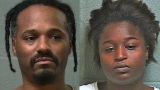 Parents arrested after 'severely malnourished' 5-month-old suffers heart attack, dies