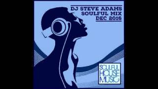 soulful-mix-dec-2016