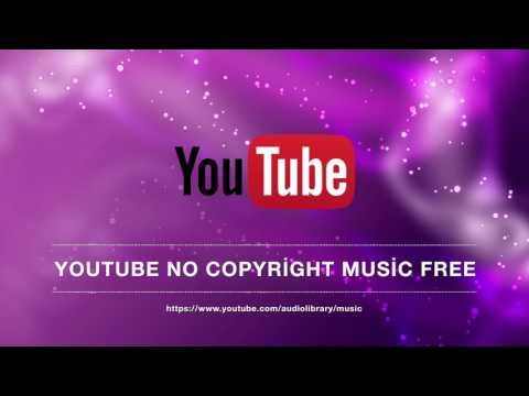 No Copyright Music - Universal