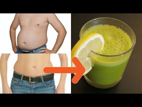 Home Remedies Lose Weight Fast