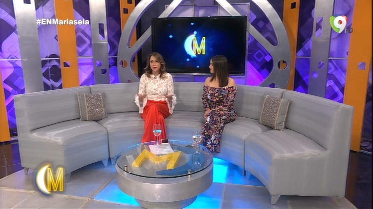 Mariasela y Diana Lora piden disculpas pública tras confundir a Papeleta Music y El Mayor