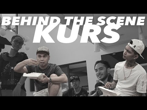 BTS KURS (Bukan Soundtrack Film THE GUYS!) - Forever Young Spesial ##