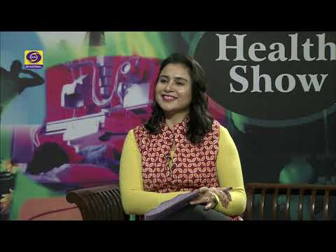 Epilepsy : Myths and Facts | Health Show | Dr. Manjari Tripathi | Dr. K. S. Anand
