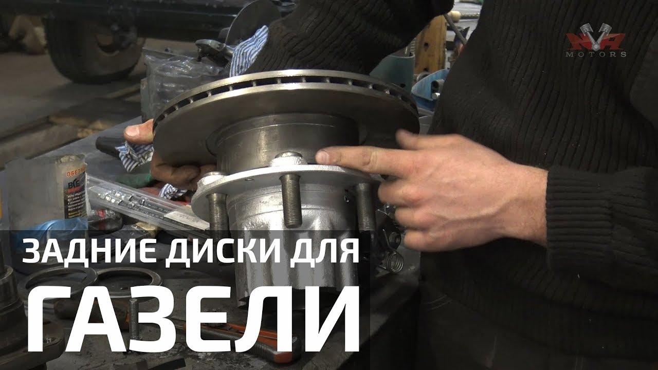 Подарки стоимостью от 500 до 1000 рублей