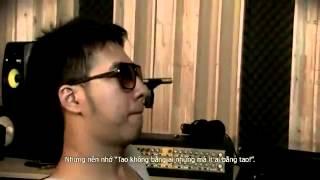 Karik - Người Việt Nam - Nguoi Viet Nam (Nhạc Rap)