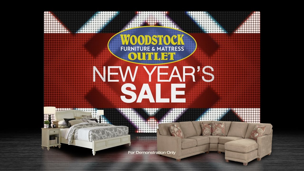 New years sale going on now 678 255 1000 woodstock furniture mattress outlet