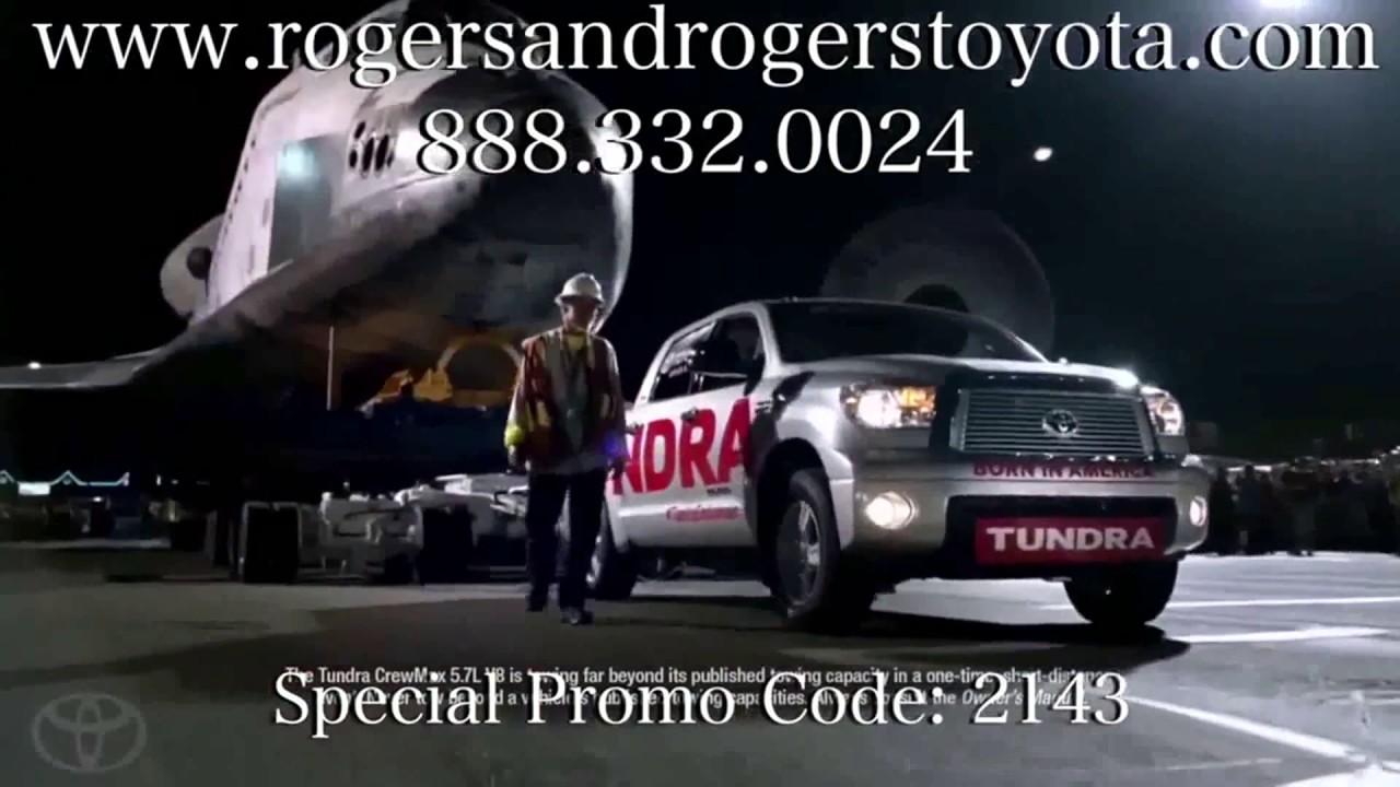 Toyota El Centro >> New Toyota Tundra In Imperial Ca Dealer Serving El Centro Calexico Indio Yuma Blythe