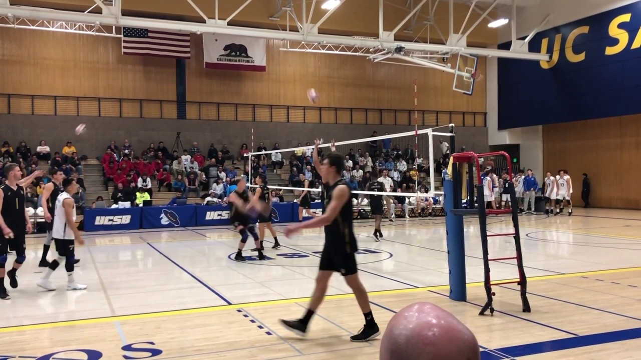 Long Beach Volleyball Hitting Lines Warm Up Hits Beach Volleyball Volleyball Warmup