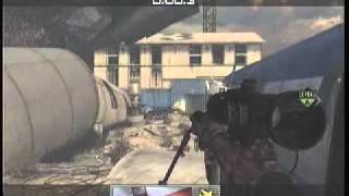 xT R K first clip