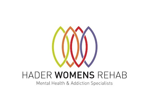 Hader Women's Rehab: Private Addiction Treatment Melbourne