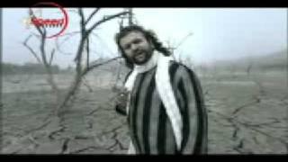 Dheeyan - Hans Raj Hans {Yaara O Yaara}