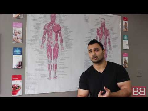 how to lose weight fast ( Part 1 ) : Hindi  Punjabi