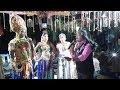 Bharat Lila , Chaka Tentuli (part -1)