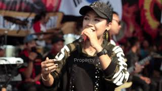 Download Mp3 Salah Apa Aku - Ratna Antika - Monata Live Kostrat 2019