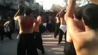 S.M Rizvi videos