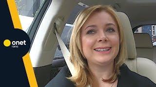 Rynek amerykański bardzo się chroni - Sabina Klimek | #OnetRANO