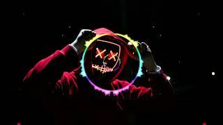 DJ ADE SARAH VERSI SLOW