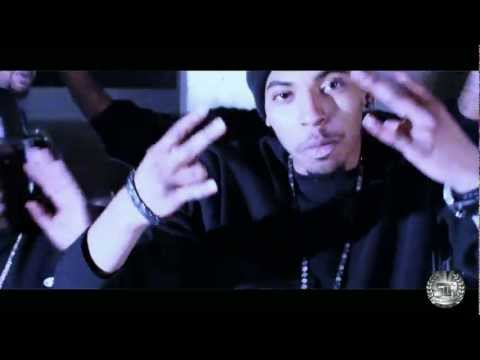 """By: SLR """"No Problems"""" Directed By: Stunna Flickz Edited By: Soupastar Filmz"""