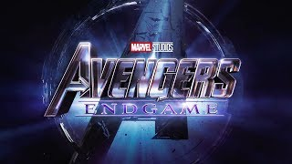 Why is Avengers 4 Titled Endgame? - One Shot