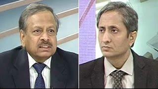 SAARC fails to achieve goals due to India-Pakistan tiff?