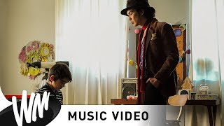 โตแล้ว - Ammy The Bottom Blues [Official MV]