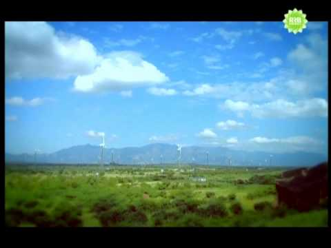 RRB Energy Ltd Corporate Video.wmv
