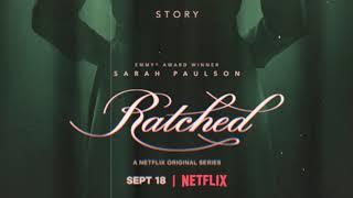 Ratched Official Trailer Song #01 - Big Spender
